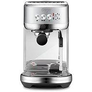 SAGE SES500BSS - Kávéfőző