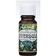 Illóolaj Saloos Levendula 10 ml - Esenciální olej