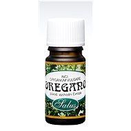 Illóolaj Saloos Oregano 5 ml - Esenciální olej