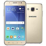 Samsung Galaxy Duos J5 - Mobiltelefon