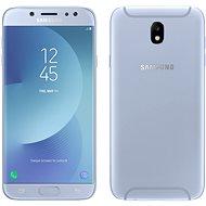 Samsung Galaxy J5 Duos (2017) kék - Mobiltelefon