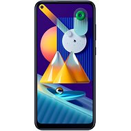 Samsung Galaxy M11 - Mobiltelefon