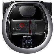 Samsung VR20M705CUS/GE - Robotporszívó