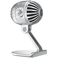 Saramonic SmartMic MTV550 - Mikrofon