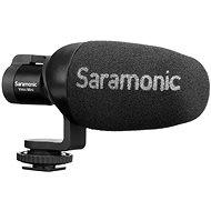 Saramonic Vmic Mini - Mikrofon
