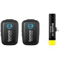 Saramonic Blink 500 B6 USB-C - Mikrofon