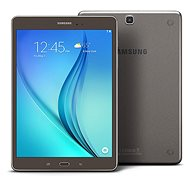 Samsung Galaxy Tab A 9.7 S-Pen WiFi Fekete (SM-P550) - Tablet