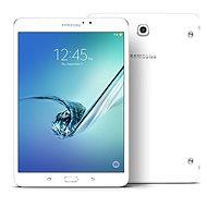 Samsung Galaxy Tab S2 8.0 LTE fehér - Tablet