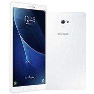 Samsung Galaxy Tab A 10.1 LTE 32GB fehér - Tablet