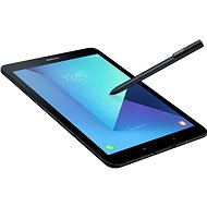 Samsung Galaxy Tab S3 9,7 LTE fekete tablet - Tablet