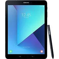 Samsung Galaxy Tab S3 9,7 WiFi - fekete - Tablet