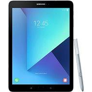 Samsung Galaxy Tab S3 9,7 WiFi - ezüst - Tablet