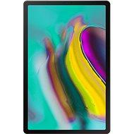 Samsung Galaxy Tab S5e 10.5 LTE fekete - Tablet