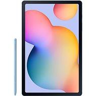 Samsung Galaxy Tab S6 Lite WiFi - kék - Tablet