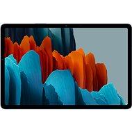 Samsung Galaxy Tab S7 WiFi kék - Tablet