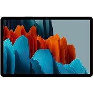 Samsung Galaxy Tab S7 WiFi ezüst - Tablet