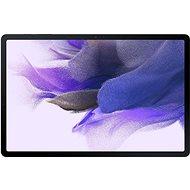 Samsung Galaxy TAB S7 FE 5G Fekete - Tablet