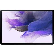 Samsung Galaxy TAB S7 FE Fekete - Tablet