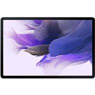 Samsung Galaxy TAB S7 FE Ezüst - Tablet