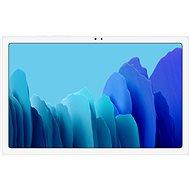 Samsung Galaxy Tab A7 10.4 LTE ezüst - Tablet