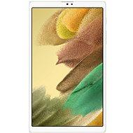 Samsung Galaxy TAB A7 Lite LTE ezüst - Tablet