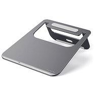 Hűtőpad Satechi Aluminum Laptop Stand - Space Gray