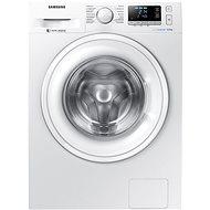 SAMSUNG WW90J5446DW - Elöltöltős mosógép