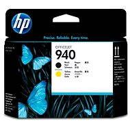 HP 940 (C4900A) - Nyomtatófej