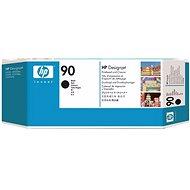 HP 90 (C5054A) - Nyomtatófej