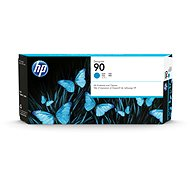HP 90 (C5055A) - Tintapatron