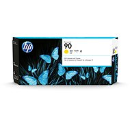 HP 90 (C5057A) - Tintapatron