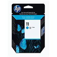 HP 11 (C4836AE) - Tintapatron