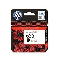 HP CZ109AE No. 655 - Tintapatron