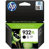 HP 932XL (CN053AE) - Tintapatron