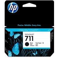 HP 711 (CZ129A) - Tintapatron