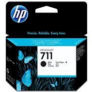 HP (711) CZ133A - Tintapatron