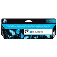 HP CN622AE nincs. 971 - Tintapatron