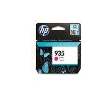 HP C2P21AE sz. 935 bíborvörös - Tintapatron