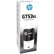 HP 1VV21AE sz. GT51XL fekete - Tintapatron