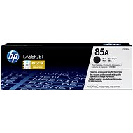 HP CE285A no. 85A - Toner