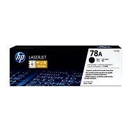 HP CE278A no. 78A - Toner
