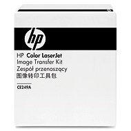 HP CE249A - Transfer Kit