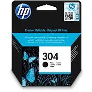 HP N9K06AE No. 304 - Tintapatron