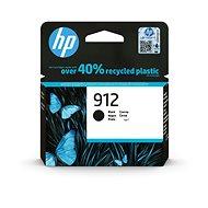 HP 3YL80AE sz. 912 fekete - Tintapatron