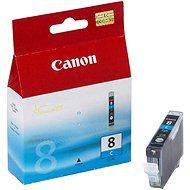 Canon CLI-8C cián - Tintapatron