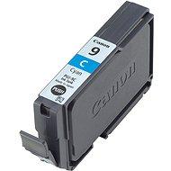 Canon PGI-9C cián - Tintapatron