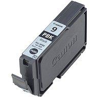 Canon PGI-9PB fekete - Tintapatron
