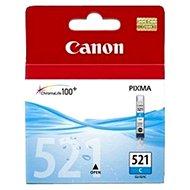 Canon CLI-521C kék - Tintapatron