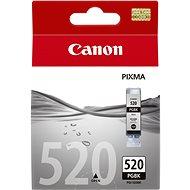 Canon PGI-520BK fekete - Tintapatron
