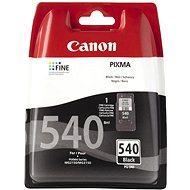 Canon PG-540 - Tintapatron
